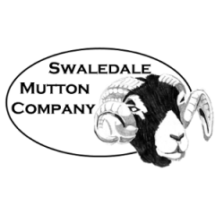 Swaledale Mutton Blog
